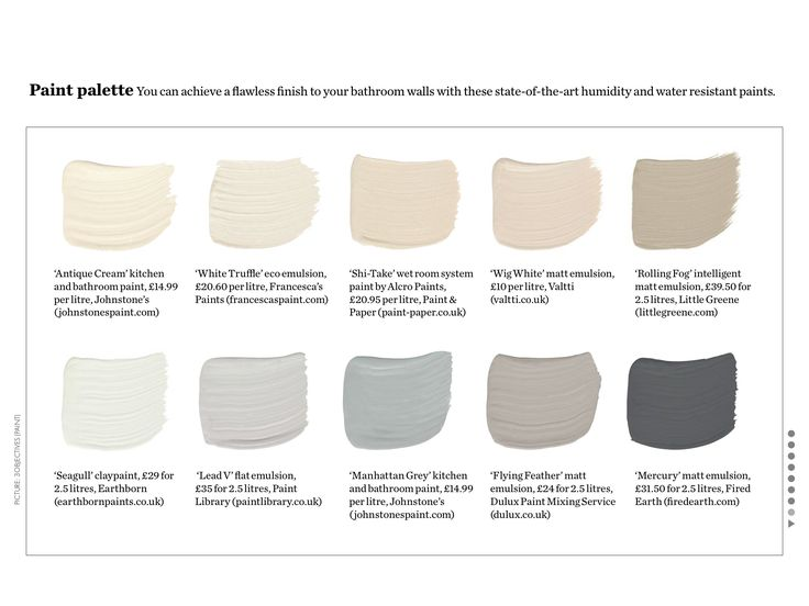 neutral cool paint colors home sweet home inspiration