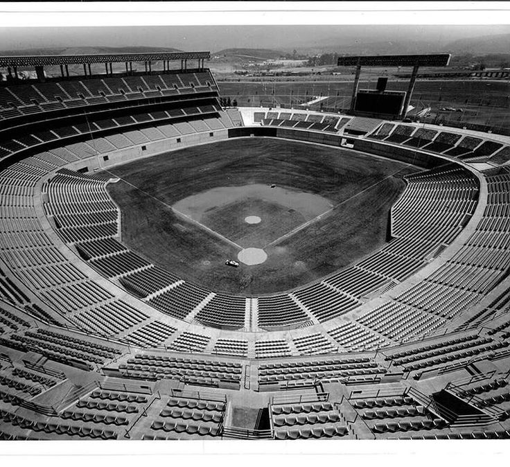 "San Diego Chargers Home Stadium: ""San Diego Stadium Later Renamed Jack Murphy Then Qualcomm"