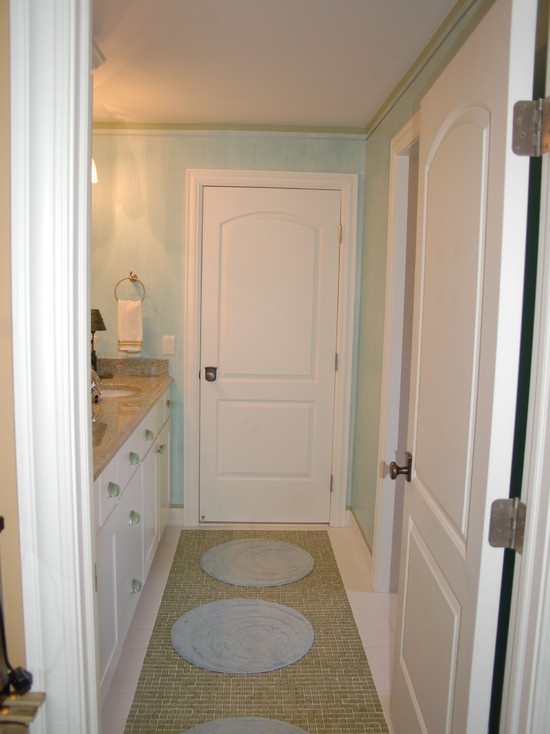 84 Best Images About Jack And Jill Bath On Pinterest
