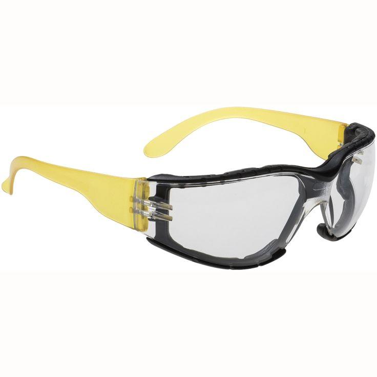 Gafas Wrap Around Plus