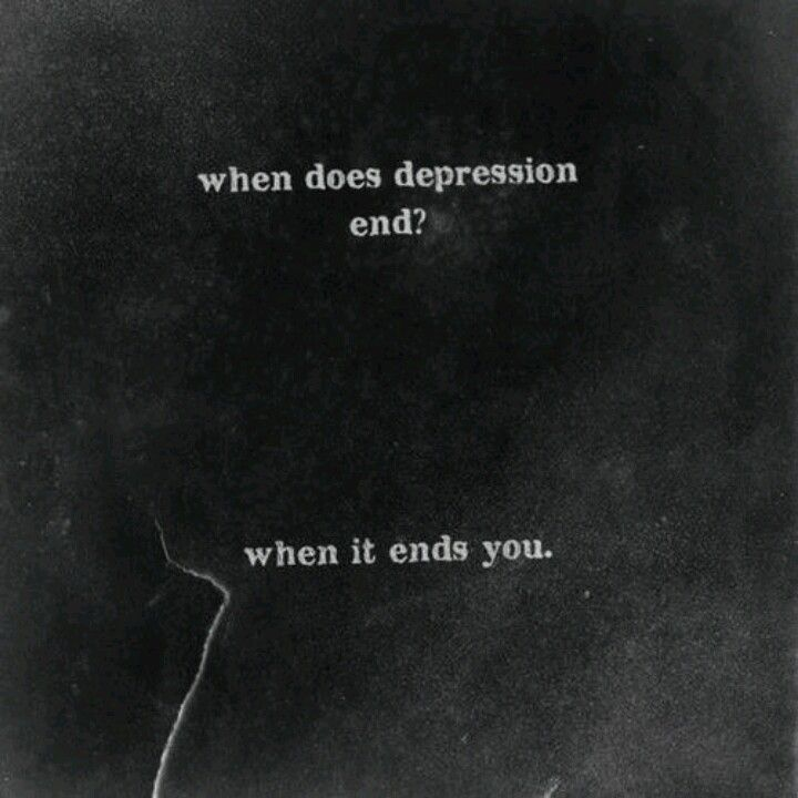 Sad Boy Alone Quotes: Best 25+ Fighting Depression Quotes Ideas On Pinterest