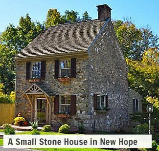 1000 Ideas About Stone Houses On Pinterest Old Stone