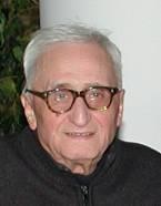 """El Padre Lamberto Torbidoni fue un  Grafólogo italiano fundador en el año 1958 del Instituto Grafologico """"Girolamo Moretti"""", actualmente asociado a la Universidad de Urbino. Era sacerdote franciscano de la rama de los hermanos conventuales. Falleció el 24 de abril de 2004."""