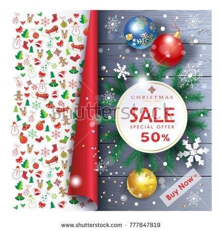 The 25+ best Christmas gift voucher templates ideas on Pinterest - free christmas voucher template