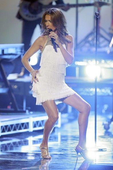 Celine Dion Photos - Celine Dion Plays Sydney - Zimbio