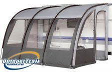 Where do I find one in the states? 390 XL Caravan Porch Awning - Charcoal