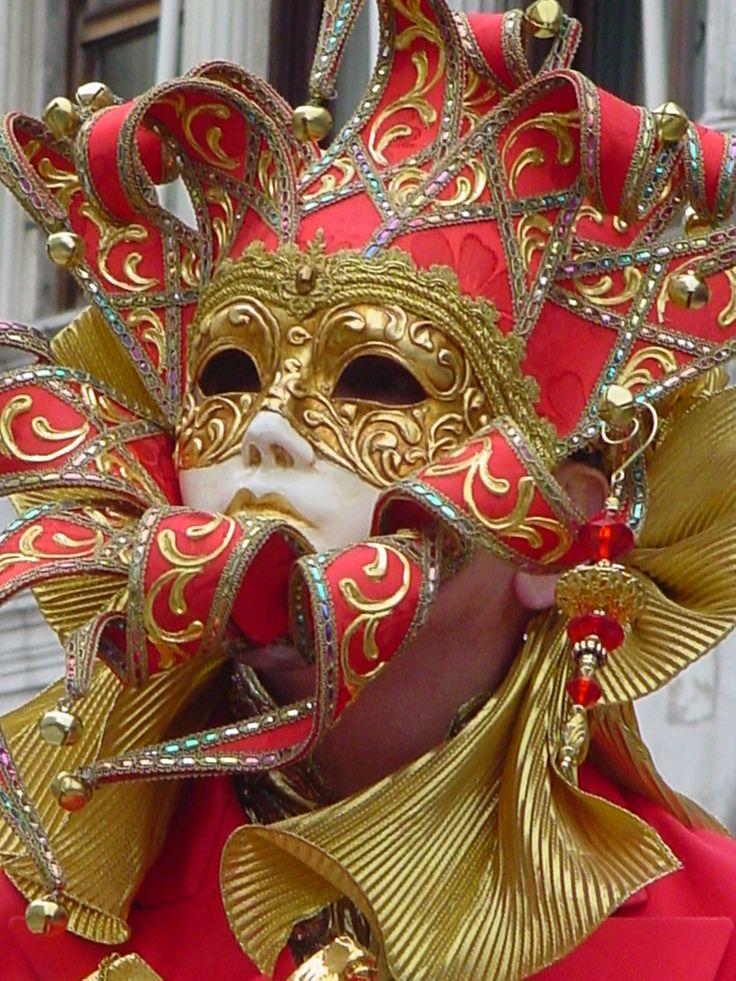 1000 ideas about masque de carnaval on pinterest masque carnaval masques enfants and carnaval. Black Bedroom Furniture Sets. Home Design Ideas