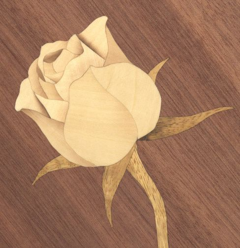 Marquetry | marquetry