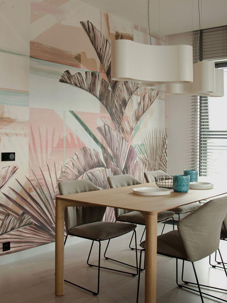 120 best Stil    Fabrik    Blog images on Pinterest Style, Tree - gestaltungsmoglichkeiten einraumwohnung