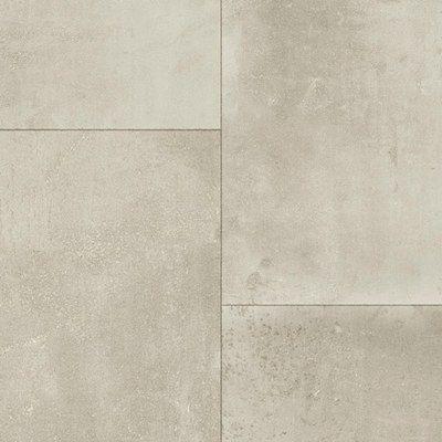 Iron tile light grey 5827046