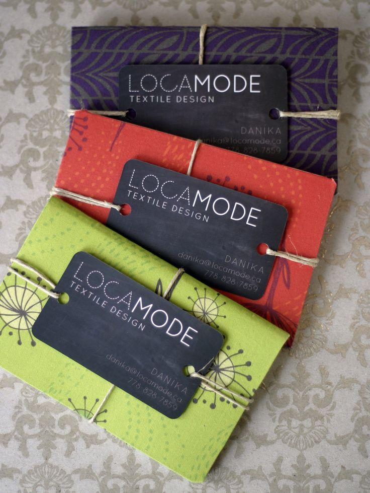 Locamode