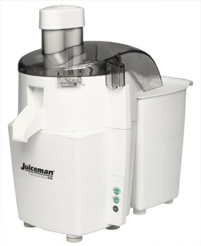 Juiceman Juicer Review  #Juice #juicemachine http://juicemachine.org