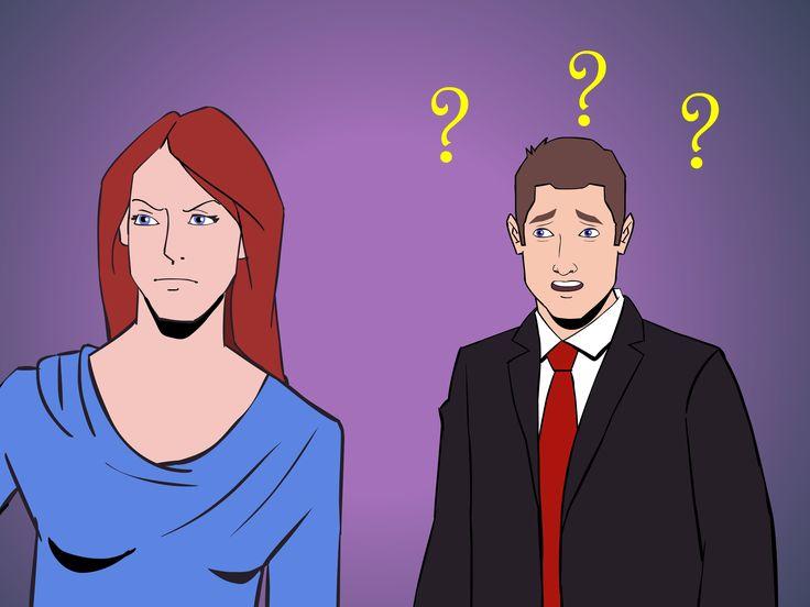 How to understand men
