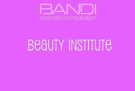 Instytut urody BANDI czyli miejsce piękna i odpoczynku <3