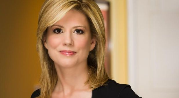 It is wonderful to read the account of Kirsten Powers' conversion from atheism to Christianity, but she made some grave errors in a recent article about Christianity and homosexuality.