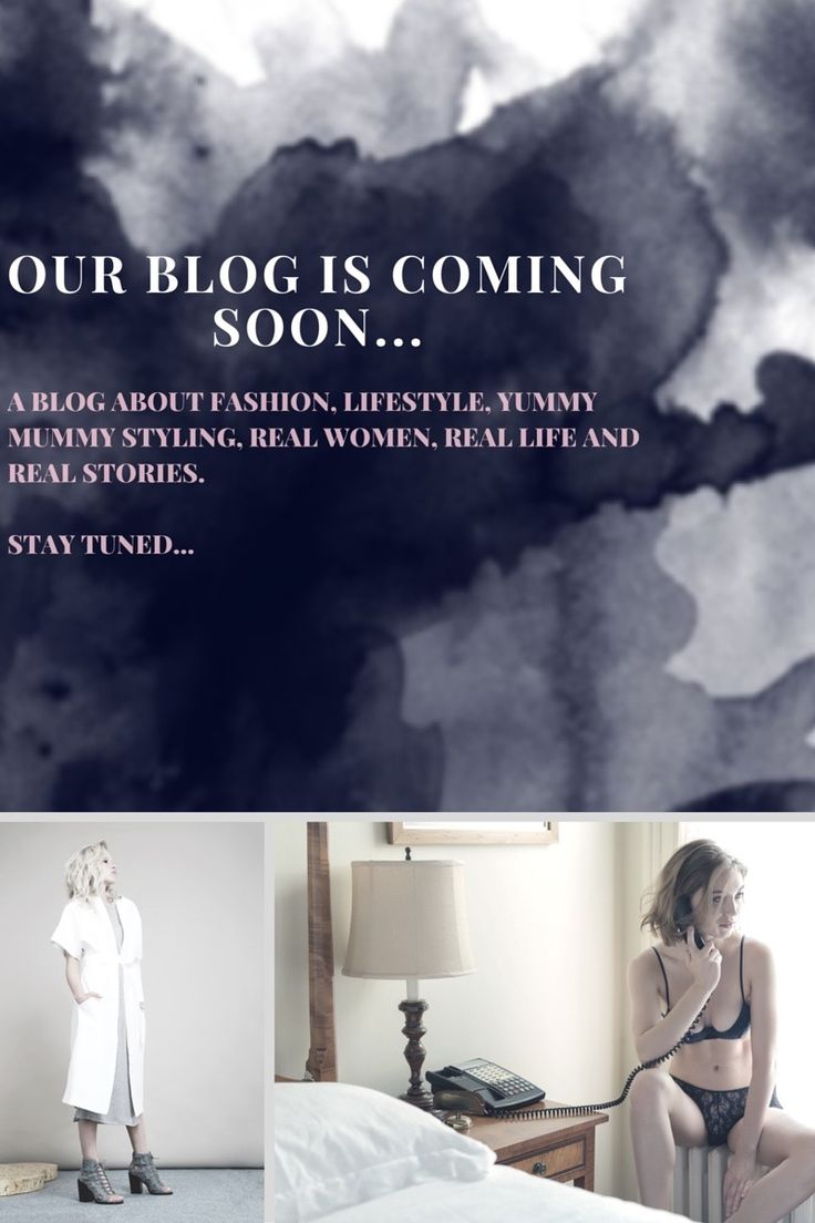 Our Blog will be coming to you soon, not just an average fashion blog, we will feature real women, no photoshop, no filters, real life stories, lifestyle features and stories, mummy styling tips, fashion styling tips, colour psychology and some of our designers will be featured for you to learn about the name behind the brand.