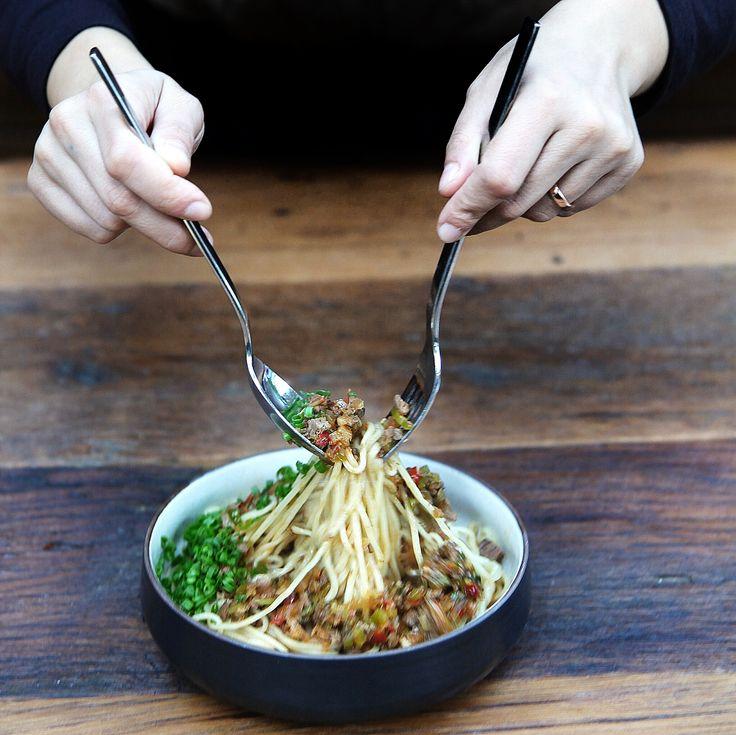 Vietnamese noodle, noodle, vietnamese, vietnam, Zeynep Özyılmazel, zeynep ozyilmazel, blog, blogger, istanbul, turkey, food photographer, food pictures, far east, greens, delicious, yummy,