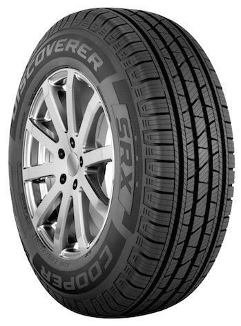 Replace Bald Tires Before Winter Hits During The Cooper Tires Summer Drive Event Simplistically Living
