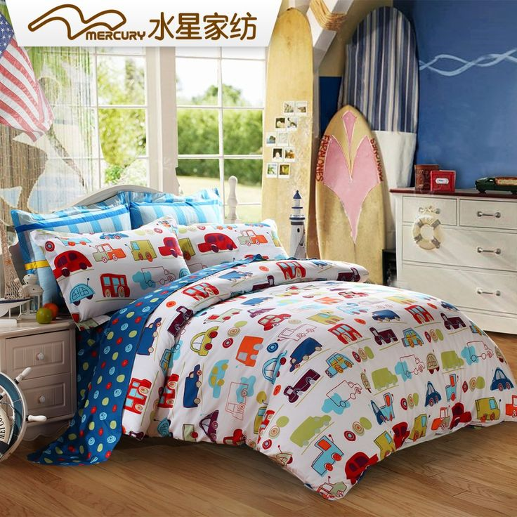 cheap bed sheet sets