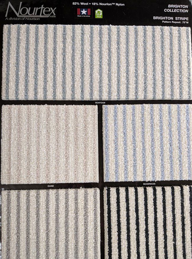 Check Out Nourison Wool Rugs And Carpet For Designer Chic Carpet Rugs On Carpet Rugs And Carpet