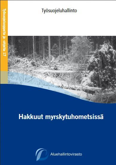 https://hamk.finna.fi/Record/vanaicat.128482