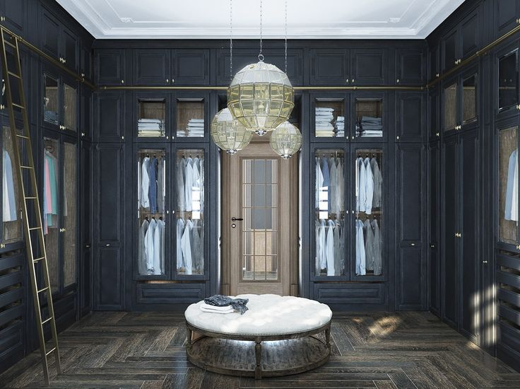 399 Best Images About The Luxury Of Closet Space On