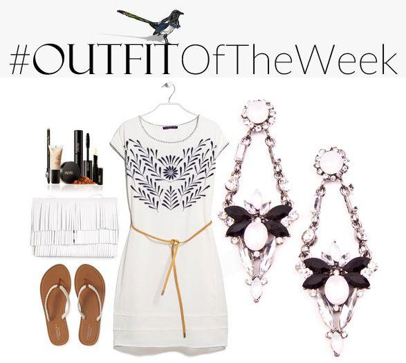 Outfit of The Week #bizsukcom