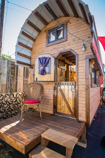Best 25 Tiny house hotel ideas on Pinterest Tiny house trailer