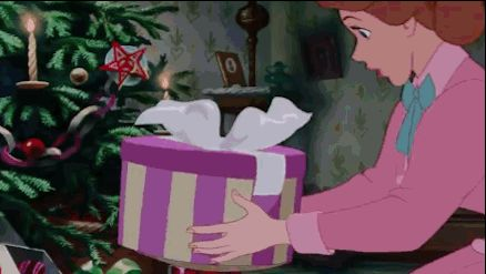 Disney Fact: The gift of a puppy in a hatbox, from Lady and the Tramp, was based on a true story in which Walt Disney gave a puppy to his wife, Lillian.