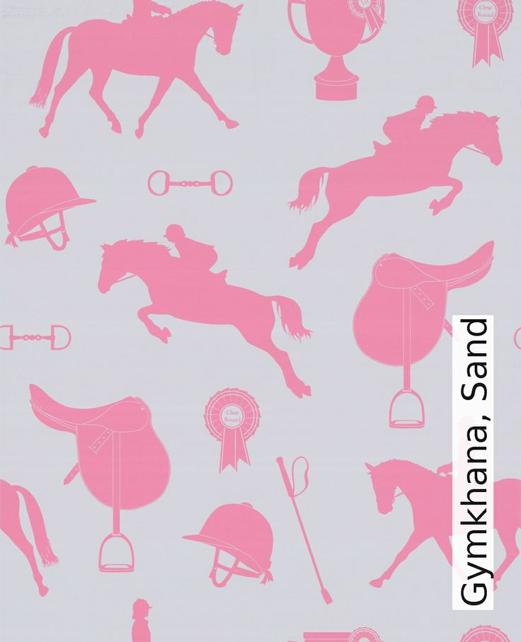 ber ideen zu m dchen pferde zimmer auf pinterest pferde zimmer m dchen pferde. Black Bedroom Furniture Sets. Home Design Ideas