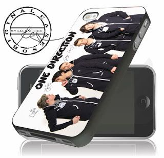 Unique Design iPhone Case on MyCasesStore: Custom Music iPhone Cases