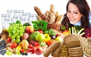 healthy food, healthy fridge, healthy pantry, pantry purge, wedding dress diet. bridaliciousbootcamp.com.au