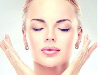 Info Cara Memutihkan Wajah Serta Membuka Auranya dengan Madu