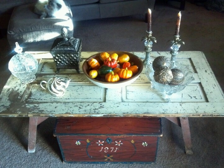 Best 17 Best Images About Old Door Tables On Pinterest Pine 400 x 300