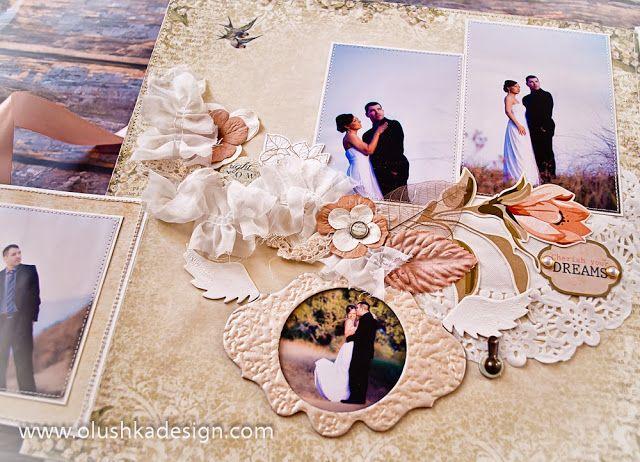 אלבום+חתונה+רומנטי+(12+of+40).JPG (640×462)