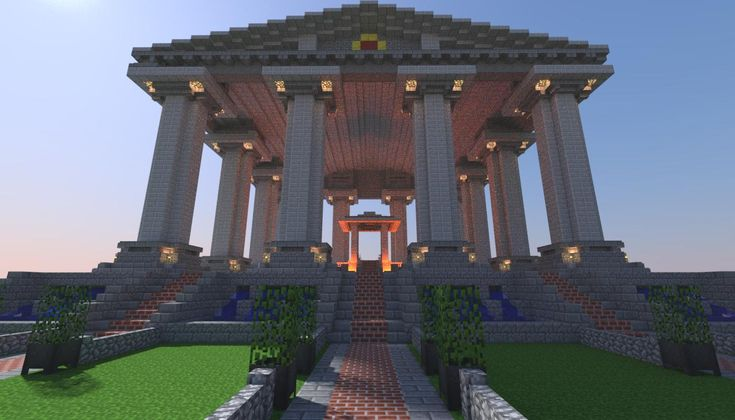 http://minecraftgallery.com/wp-content/uploads/2013/01/hades-temple-minecraft.jpg