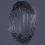 Meanders - Giuseppe Randazzo