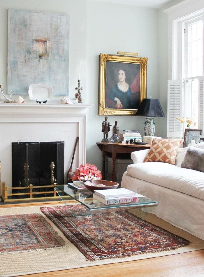 109 Best Persian Rugs Modern Interior Images On Pinterest Home Ideas Living Room And Living