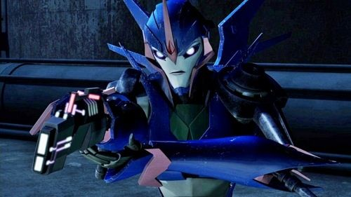 39 best images about ARCEE TRANSFORMERS PRIME on Pinterest ...