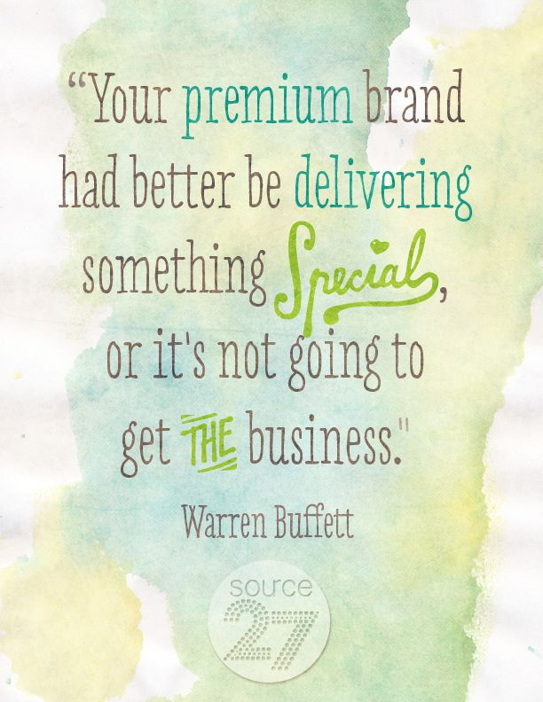 87 best branding quotes images on Pinterest Thoughts, Marketing - Branding Quotation