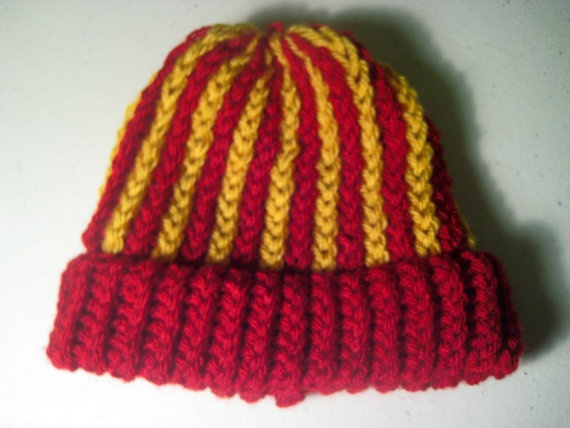 Loom Knit Baby Hat With Ears : Child s loom knit hat knitting pinterest