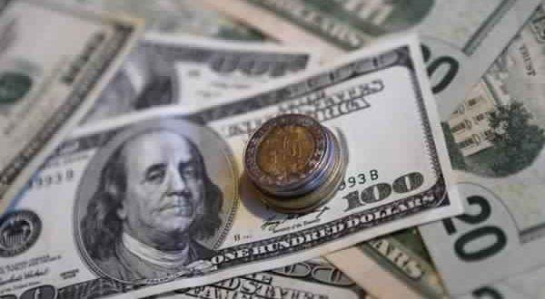 سعر الدولار اليوم السبت 21 7 2018 والعملة تسجل انخفاض طفيف
