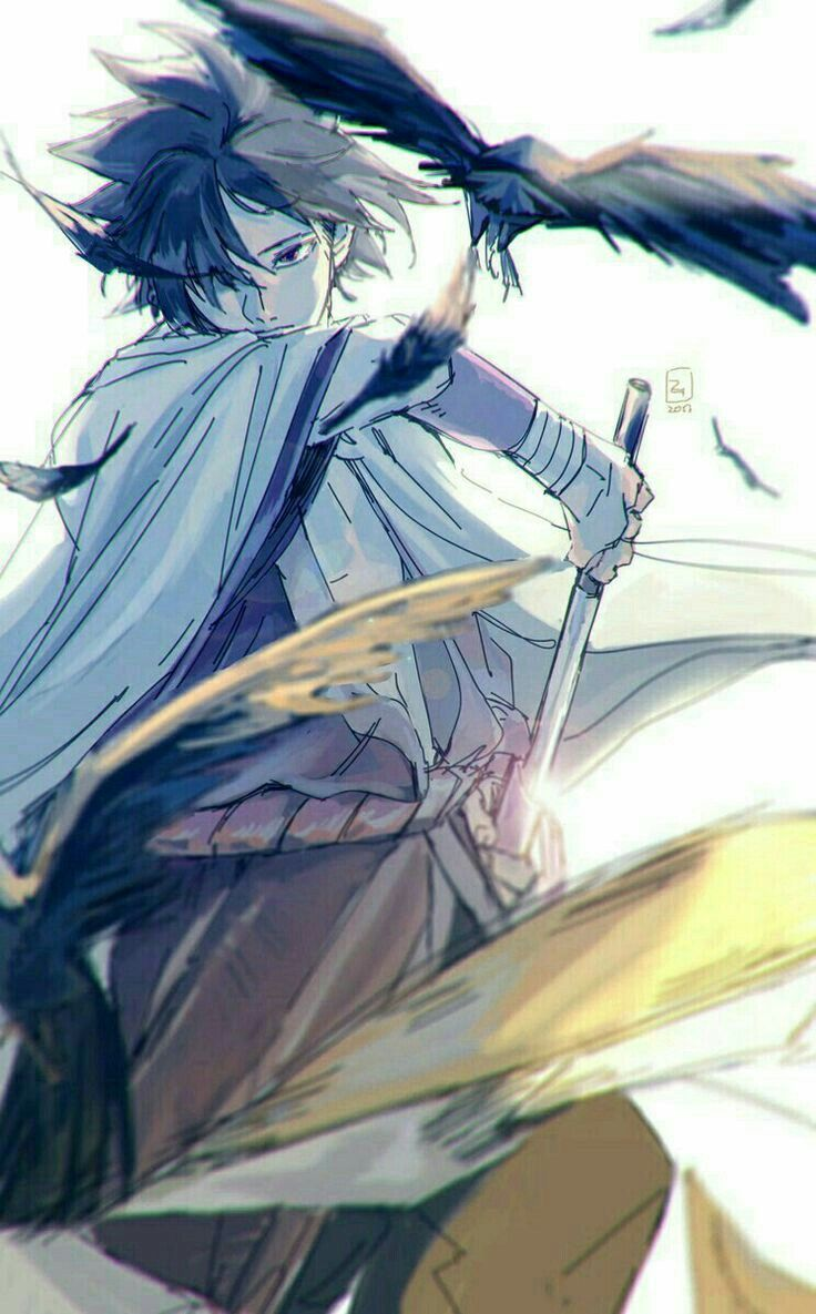 80 Best Hyuga And Co. Images On Pinterest
