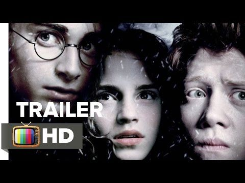 Watch Harry Potter and the Prisoner of Azkaban Full Movie on Youtube | Download  Free Movie | Stream Harry Potter and the Prisoner of Azkaban Full Movie on Youtube | Harry Potter and the Prisoner of Azkaban Full Online Movie HD | Watch Free Full Movies Online HD  | Harry Potter and the Prisoner of Azkaban Full HD Movie Free Online  | #HarryPotterandthePrisonerofAzkaban #FullMovie #movie #film Harry Potter and the Prisoner of Azkaban  Full Movie on Youtube - Harry Potter and the Prisoner of…