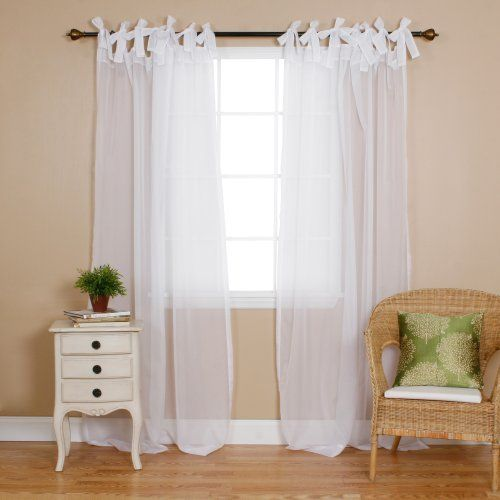 outdoor curtains pin it follow us click image twice for pricing