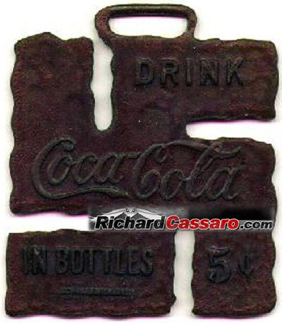 cocacola-swastika-fob