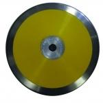 Ultimate Discus 1.0kg -  $100.00