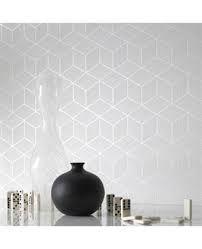 geometric wallpaper uk - Google Search