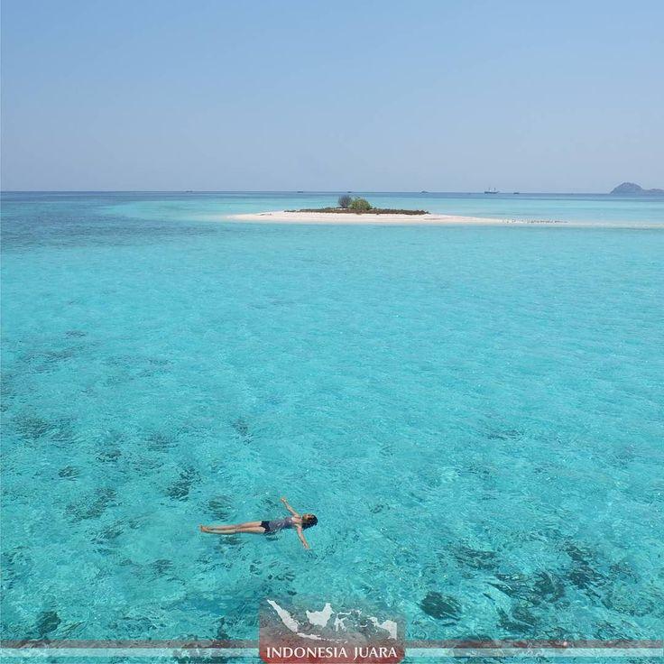 ______________________________________ #indonesiajuara mempersembahkan Provinsi NTT : ______________________________________  FOTO JUARA HARI INI  @cicifauziaa  Flores menyuguhkan beragam atraksi yang takan pernah habis. Anda dapat berenang di lautannya yang membiru jernih atau di danau dan air terjun yang masih alami menyelam di salah satu titik dari 50 tempat bawah air spektakuler bermain kayak diantara pantai mangrove dan tebing terjal. Di daratnya Anda dapat  menjelajahi gua misterius…