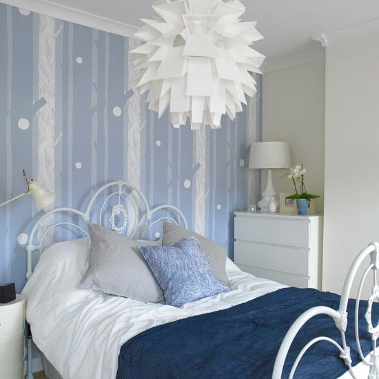 bedroom fun bedroom modern bedroom ideas cream bedrooms white bedrooms